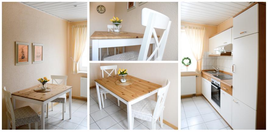 Ferienwohnung_Küche
